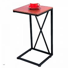High Side Table End Tables 30 High End Table Hd Wallpaper Photographs