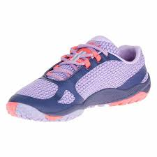 black friday merrell shoes merrell pace glove 3 trail running purple women s shoes merrell