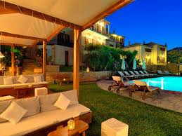 agapitos villas u0026 guesthouses pelion holiday cottages greece