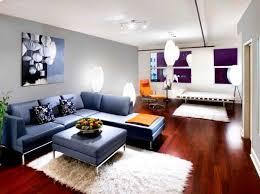illuminazione appartamenti illuminazione soggiorno piccolo idee di interior design per