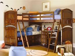 basketball bedrooms 1 basketball themed bedroom bedroom zen themed