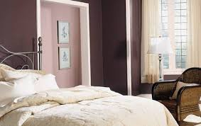 Excellent Bedroom Paint Colors To Help You Get Desire Look For - Bedroom wall paint colors pictures