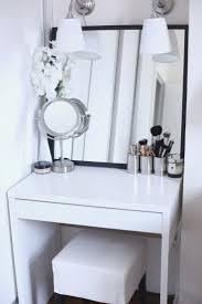 Small Bedrooms Vanity Ideas For Small Bedrooms New Best 25 Small Makeup Vanities