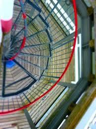 stufen treppe stufen treppe fotos aus der view fotocommunity