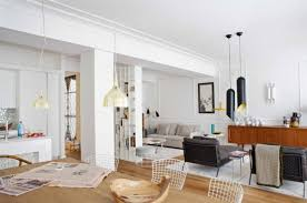 Studio Apartment Design Ideas Studio Apartment Decor 18 Small Studio Apartment Design