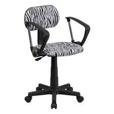 shop zebra print chair products on houzz