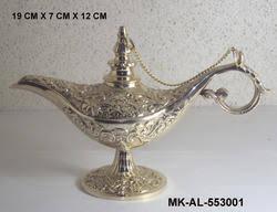 antique lamp in moradabad uttar pradesh manufacturers