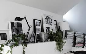 Como Tener Una Fantastica Alacena Ikea Con Un Consejos Trucos E Ideas Para Decorar Todas Las Habitaciones De Tu