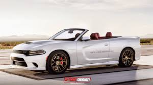 2007 dodge charger srt hellcat car insurance info