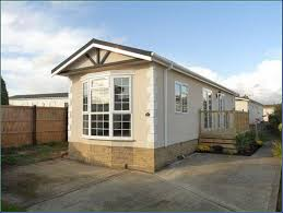 One Bedroom Trailers For Sale One Bedroom Homes For Sale Getpaidforphotos Com