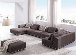 Vig Furniture Houston by Sofa Contemporary Sectional Sofas Enrapture Modern Sectional