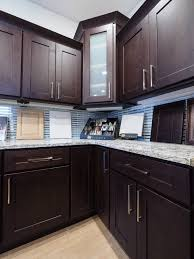 port chester cabinets 306 midland ave port chester ny 10573