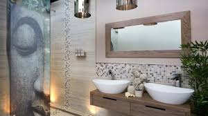 spa bathroom design impressive 19 affordable decorating ideas to bring spa style your