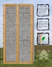 How To Build A Tray Ceiling Build A Climbing Wall Book
