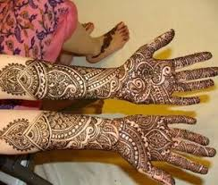 37 best mehndi patterns images on pinterest mandalas artists