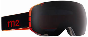 best low light ski goggles best snowboarding goggles for 2017 2018 season powderheadz com