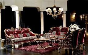 Bobs Furniture Living Room Sets Interior Home Design - Bobs furniture living room packages