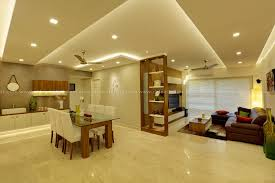 home interiors kerala gallery interior designs and kitchen at cochin kerala to customize