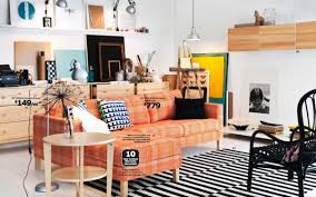 best collection of ikea catalog 2014 home design and interior