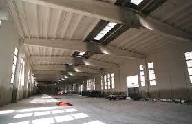 capannoni prefabbricati cemento armato prefabbricati agricoli a vicenza