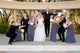 Sacramento Wedding Photographers Melissa And Justin U0027s Wedding At David Girard Vineyards In