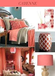 coral bedroom ideas coral and beige bedroom how to decorate beige room coral and beige