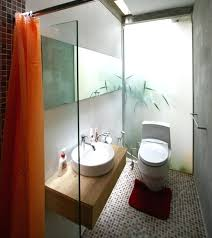 home decor for small houses small home decorating ideas small house decorating bathroom design