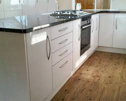 kitchen floor kitchen floor covering laminate flooring in the