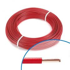 electrical wire prices in philippines electrical wire prices in