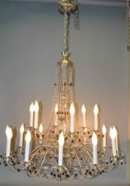 bronze and silver light fixtures large silver and crystal chandelier light fixture with bronze beads