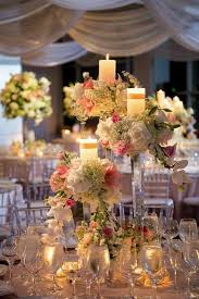 best 25 unique wedding centerpieces ideas on pinterest wedding