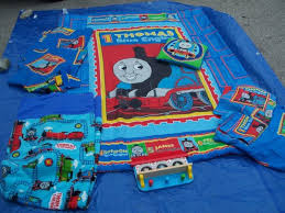Thomas The Train Twin Comforter Set Ghastly Kids Room Acme Furniture 37195t Toddler Bed 1 Thomas The