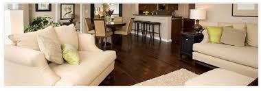 creative home decor services residental interior designer service