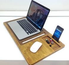 Laptop Desk Fan Computer Desk Guilfordhistory
