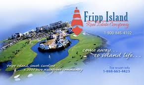 fripp island real estate for sale fripp homes for sale harbor