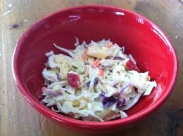 best 25 easy coleslaw dressing ideas on pinterest making