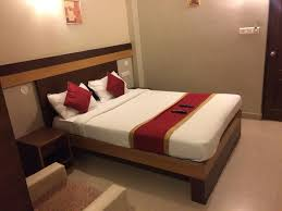 Furniture Store In Bangalore Green Wood Inn An Executive Hotel Bangalore India Booking Com