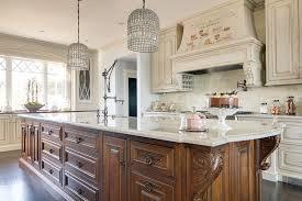 kellie burke interiors home project milford ct u2013 habersham home