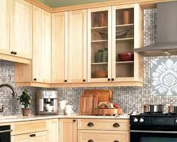 natural maple cabinets with granite natural maple cabinets with granite natural maple cabinets with