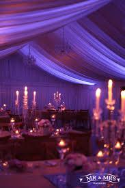 best 25 wedding marquee hire ideas on pinterest marquee wedding