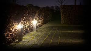Wireless Outdoor Lighting - robust outdoor lights gacoli wireless outdoor lighting with