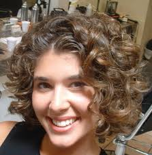 wedge haircut curly hair big curly hairstyles 2017