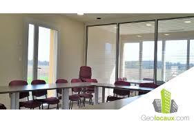 location bureaux location bureau vonnas 01540 14 m geolocaux