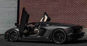 car rental lamborghini lamborghini aventador car rentals los angeles
