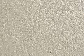 Off White Paint Interior Extraordinary Home Decor For Modern Living Room Design