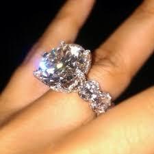 wedding ring reviews wendy williams wedding ring wedding ring reviews within how much