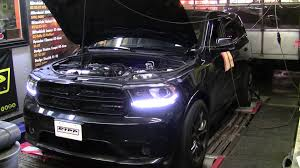 2014 dodge durango limited 3 6 l v6 ripp supercharged 2014 dodge durango 5 7 dyno