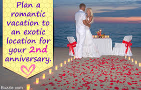 two year anniversary ideas celebrate your togetherness with amazing 2 year anniversary ideas