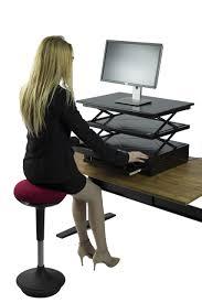 electric changedesk adjustable standing desk