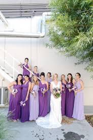 best 25 bridesmaid dresses purple lilac ideas on pinterest